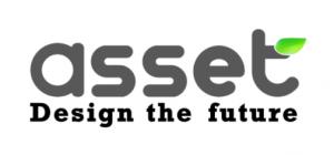asset medikal logo