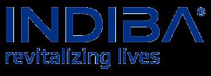 Indiba Logo